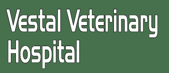 Vestal Veterinary Hospital